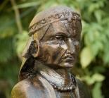 Mystery Sculpture